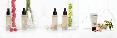 Aromathérapie booster olier